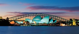 australia tour and travel