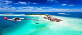 maldives tour and travel