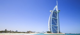 dubai tour and travel